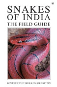 Snakes of India