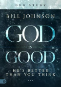 God Is Good DVD Study