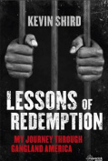 Lessons of Redemption