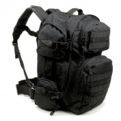 Explore 50cm Heavy Duty Tactical Backpack