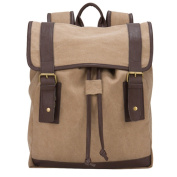 Goodhope Arlington 38cm Laptop / Tablet Backpack