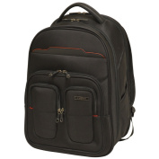 Travellers Club Flex-File 48cm Checkpoint-Friendly 38cm Laptop Backpack