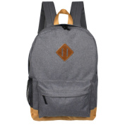 Goodhope Epic 38cm Laptop Backpack