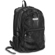 JWorld New York Mesh 46cm Backpack