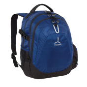Tradewinds Pixel 38cm Laptop Backpack