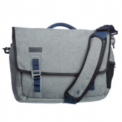 Timbuk2 Medium Midway Command Messenger Bag