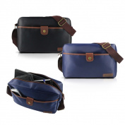 Jacki Design Luxurious Messenger Bag