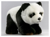 Soft Toy Panda Bear 25cm [Toy]