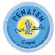 Penaten Cream 25 ml 6 Pack