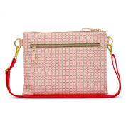 Pink Lining Mum On The Run True Love Changing Bags