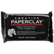 Creative Paperclay 470mlWhite