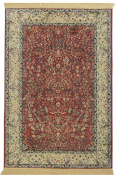 ING-14875-9-New carpet Modern With frame Mechanic 105x67 Cm
