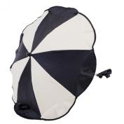 Altabebe AL7001-21 Universal Stroller Umbrella Anti-UV 50 Plus