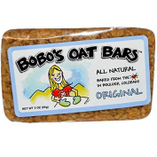 Bobo'S Oat Bars Bites-Original/Gf 200ml