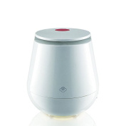Scent Pot Aroma Diffuser with Instant Fresh Essential Oil