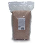 Indusclassic Pure Original Himalayan Pink Crystal Bath & Spa Sea Salt --- 4.5kg Fine Grain 0.5~1mm