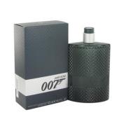 007 120ml Eau De Toilette Spray for Men