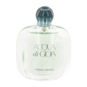 Acqua Di Gioia 50ml Eau De Parfum Spray (Tester) for Women