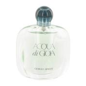 Acqua Di Gioia 50ml Eau De Parfum Spray (Tester) for Women