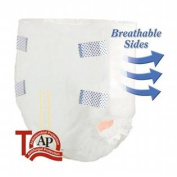 2312 Tranquilly Smartcore Brief & #44; Medium