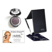 Best Eyeshadow Makeup Kit for Flawless Eye Makeup Application - Alexis Vogel Shadow Shaper Kit - Includes Shadow Shaper