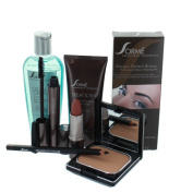Sorme Full Makeup Kit