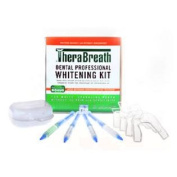 TheraBrite PLUS Deluxe Whitening Kit