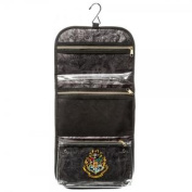 Cosmetic Bag Harry Potter Hogwarts lb3cmphpt