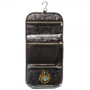 Cosmetic Bag Harry Potter Hogwarts lb3cmphpt