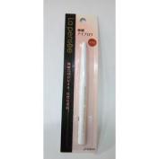 La Pensee - Micro Eyebrow Pencil