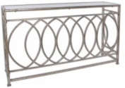 Uttermost Aniya Console Table
