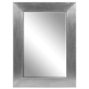 Uttermost 07060 Mirrors Martel Home Decor Lighting ;Soft Sheet Aluminium