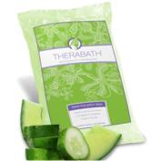 0154 Refill Paraffin 11kg - Cucumber Melon- 0154