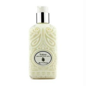 Vetiver Perfumed Body Milk - 250ml/8.25oz