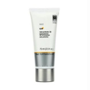 Sun Total Protector 30 For Face (New Packaging) - 75ml/2.5oz