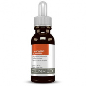 L-Ascorbic Booster Serum Professional Strength Vitamin C, 30ml