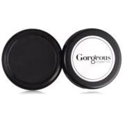 Gorgeous Cosmetics Cake Eyeliner, Black