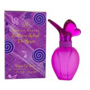 Mariah Carey Vision Of Love 30ml Eau de Parfum Spray