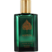 ASPEN by Coty AFTERSHAVE 15ml