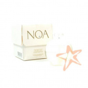 New Womens Cacharel Noa 30ml Eau de Toilette Fragrance Spray