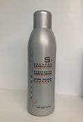 Echos Line After Colour Shampoo Coloured Treated Hair 1000ml by ECHOS LINE