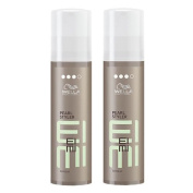 Wella Professionals Eimi Pearl Styler Styling Gel DUO Pack 2 x 100ml