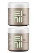 Wella Professionals Eimi Bold Move Matte Styling Paste DUO Pack 2 x 150ml