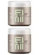 Wella Professionals Eimi Shape Shift Moulding Gum DUO Pack 2 x 150ml