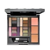 Macy's Impulse Beauty Eye and Cheek Palette 20 Colours