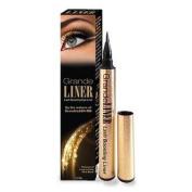 Grande Naturals GrandeLiner Ultimate Lash Boosting Eye Liner, 2ml