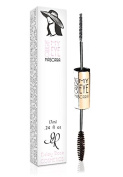 Eisley Rose Cosmetics Caught My Eye Mascara Thickening and Lengthening Formula Featuring Dual Brush for Bottom Lashes