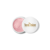 Terre Mere Mineral Bronzer - Pink Opal