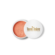 Terre Mere Mineral Blush - Nectar