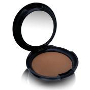 VIP Cosmetics Bronzer Light 1